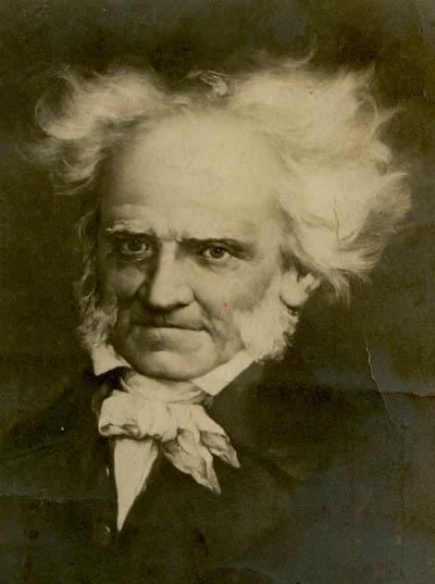 i-e9676ca0d14c4d372b0ef22af586d3d3-arthur-schopenhauer.jpg