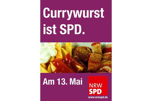 i-ec8bb6d1ae482c40360a97413af017d2-spd-nrw-currywurst.jpg