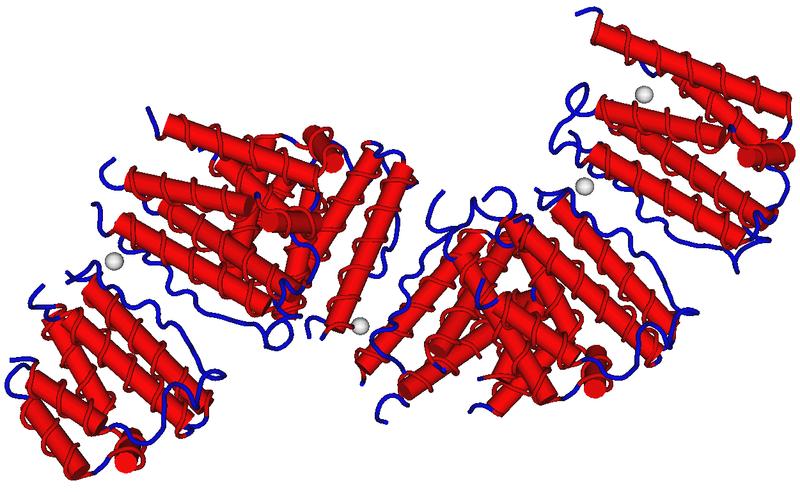i-8cb65db835fa58ffb5d50ed024a29ea2-800px-1RH2Recombinant_Human_Interferon-Alpha_2b.png