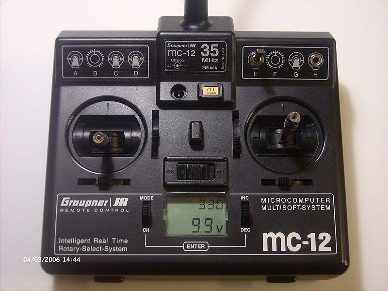 i-d9d584a0e843b25a1249e6ef33831918-800px-Remote-control-mc12.jpg