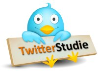 i-11d784c230a956cccf181ef6c286b00f-TwitterStudie_2011_200.jpg