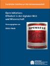 i-a857faa14efb8245f0148c7aa593b7da-OpenScience-thumb-100x130.jpg