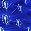 i-b75103542aacee4799b4f2521d970890-Innovationskommunikation-thumb-100x100.jpg