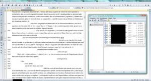 Dokumente_laden_small
