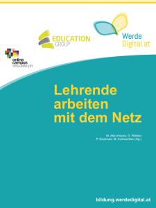 eBookPic_LehrendeArbeitenNetz
