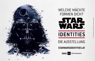 (c) 2014 Lucasfilm Ltd.