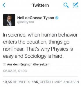 Neil_deGrasse_Tyson_Sociology_hard