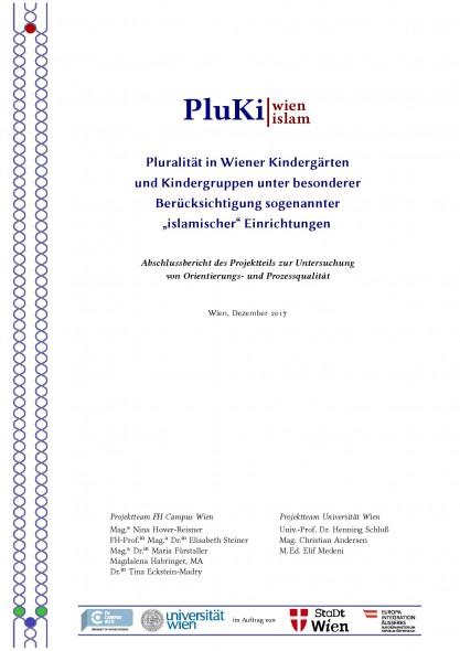 Abschlussbericht-PLUKI-Wien-Islam-Qualitaet-Final2_Seite_001
