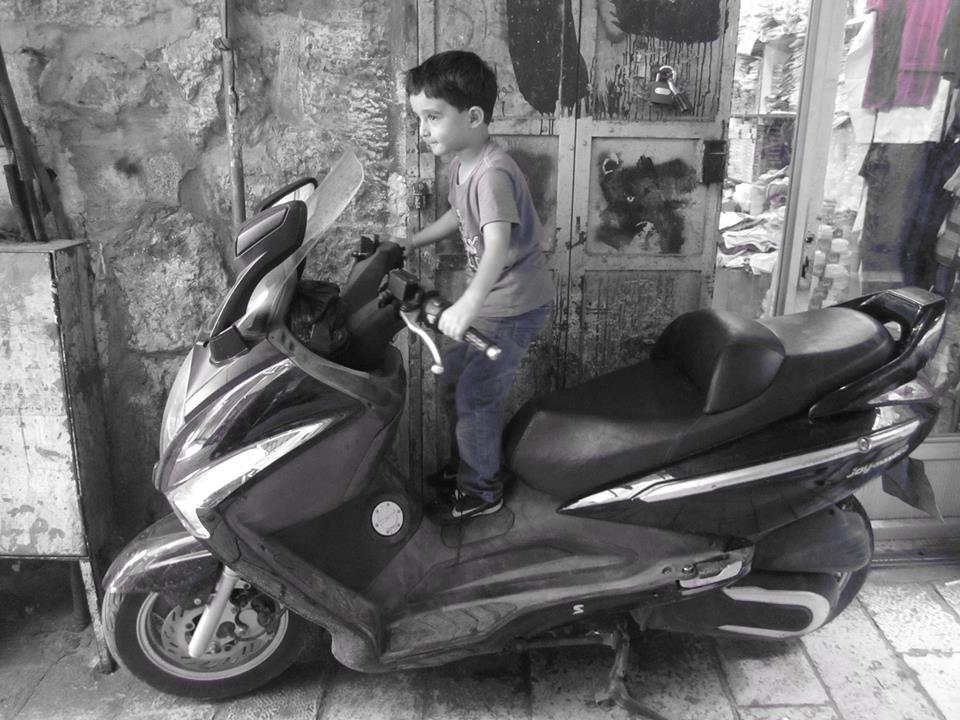 motorolla