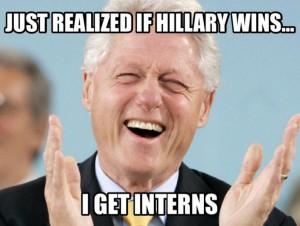funny-political-memes-bill-clinton-2016