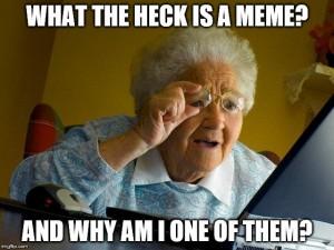 what-is-a-meme