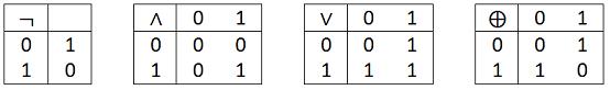 i-4783059e973ef9ed549a3b667f12d1f0-Table.png
