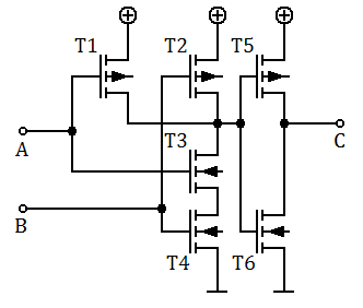 i-8a99a3d6c8e0ada640229c7611ec23d7-AND.png