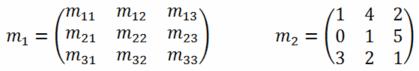 i-02aca732eff9d2d97b761ecb95085b7b-Matrices.png