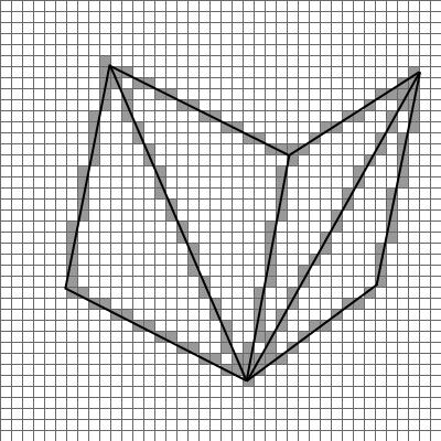 i-8483973e8fbb533f6ab417527cc76fee-Triangle.png