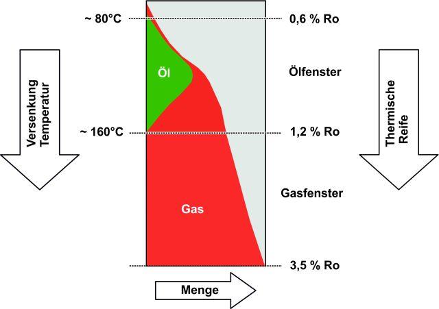 Erdoel-gasbildung_g