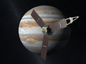 Juno_Mission_to_Jupiter_(2010_Artist's_Concept)