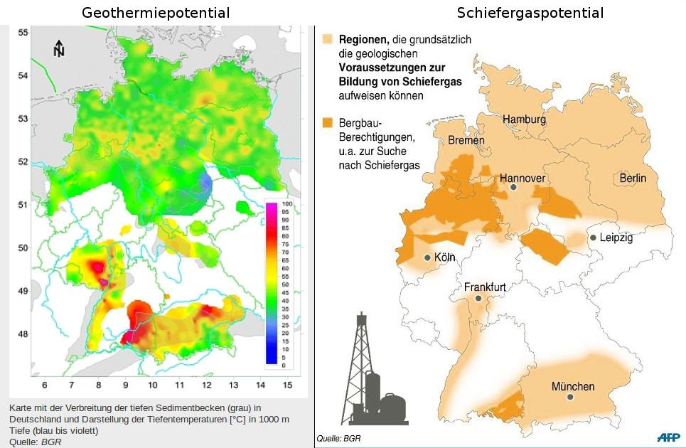 geothermie-fracking