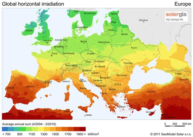 640px-SolarGIS-Solar-map-Europe-en