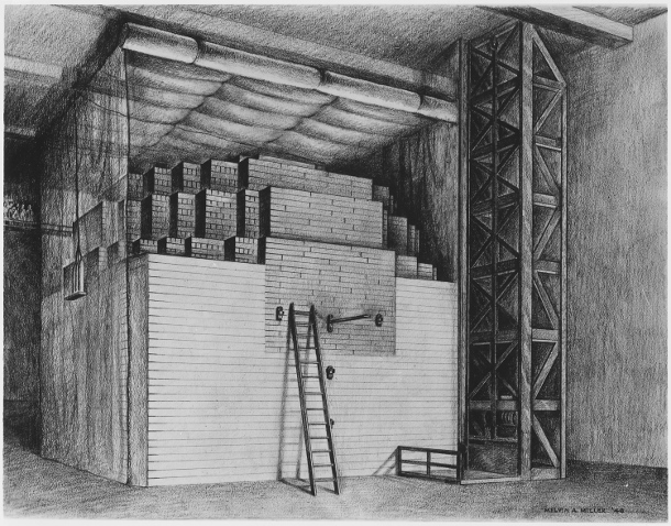 cp1-Stagg_Field_reactor
