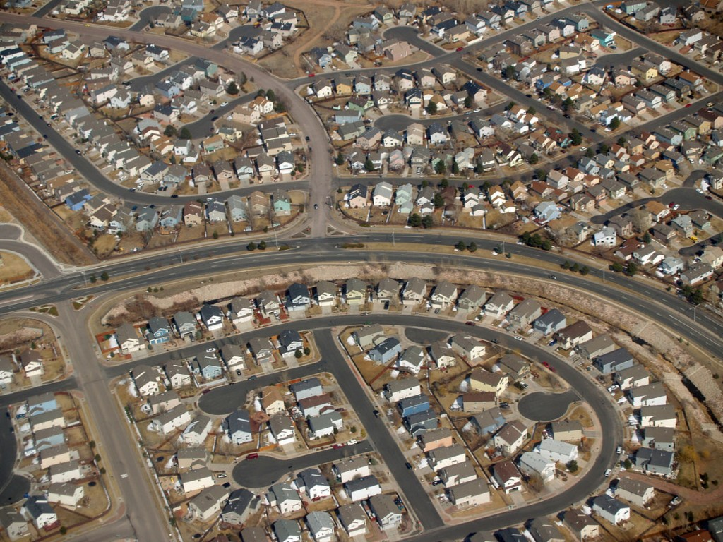 1200px-Suburbia_by_David_Shankbone