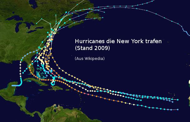 newyork-hurricanes