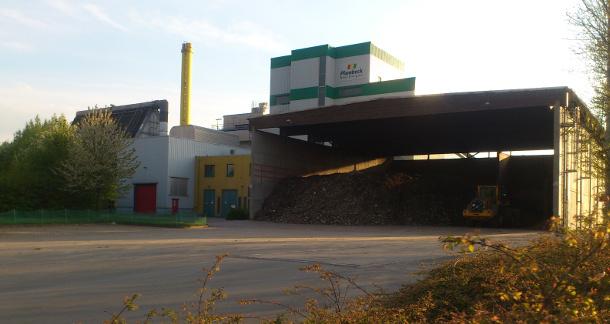 silbitz-kraftwerk