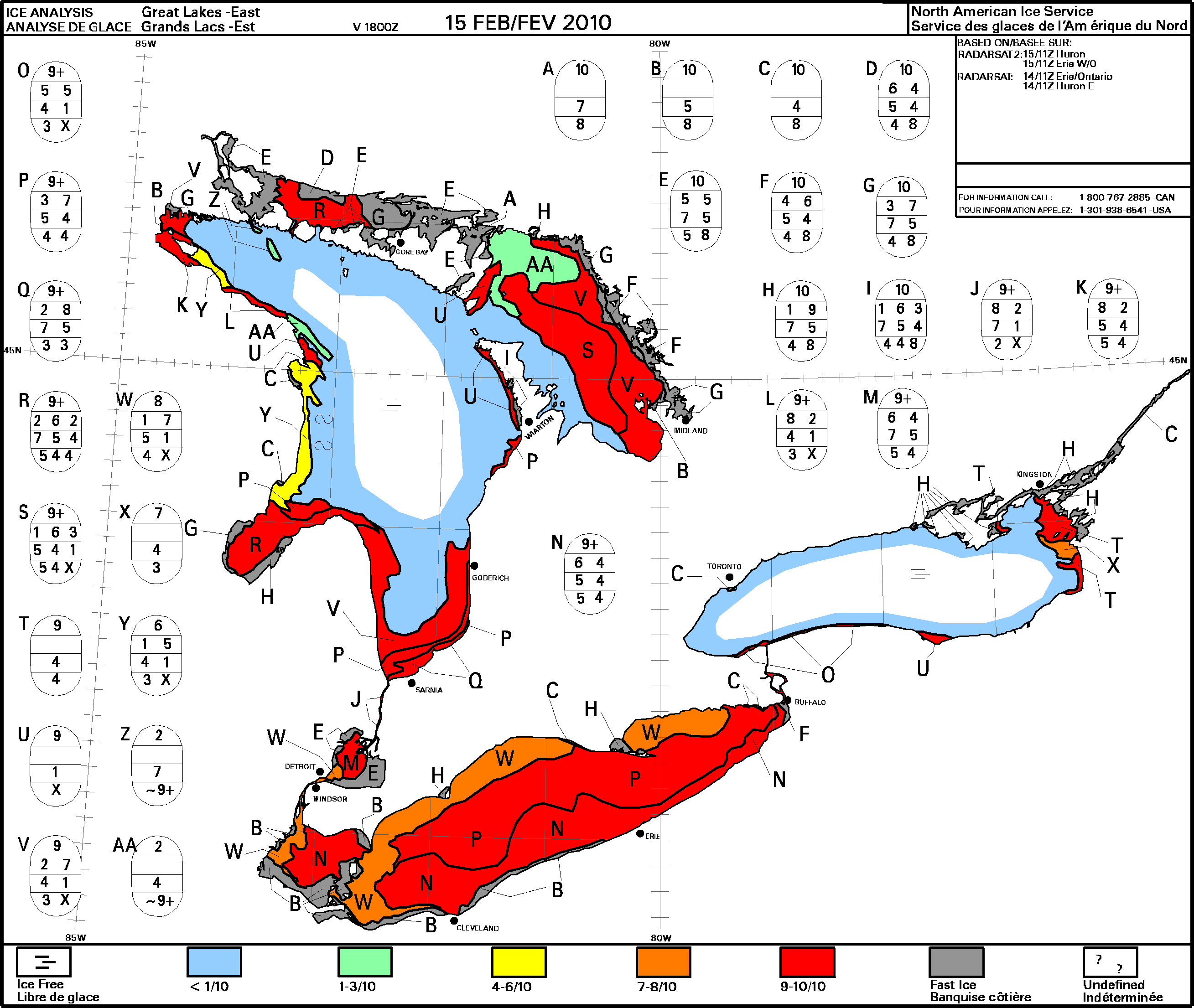 i-1280fedf1b033148003924a73c164258-greatlakes_east_ice.png