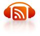 i-7a1df18440086f963a0a40b53a85328f-podcast-icon-thumb-80x72.png