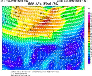 i-b323fdfe54de20abb163c91dc7d9e3b7-GFS_850hpa-ddff-08102612z-thumb-300x250.png