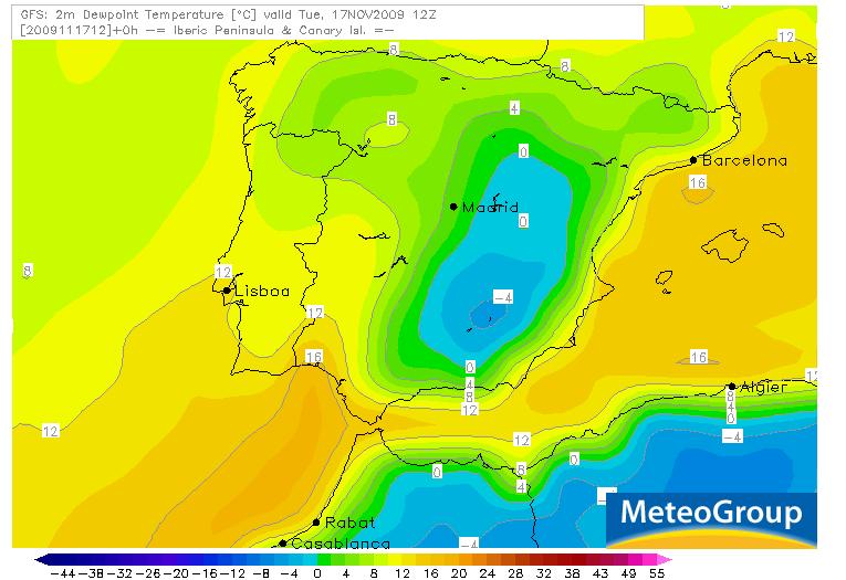 i-c7d5f293faad40c64a02e23c928d1cde-Iberia_2009111712_td2m_0.png