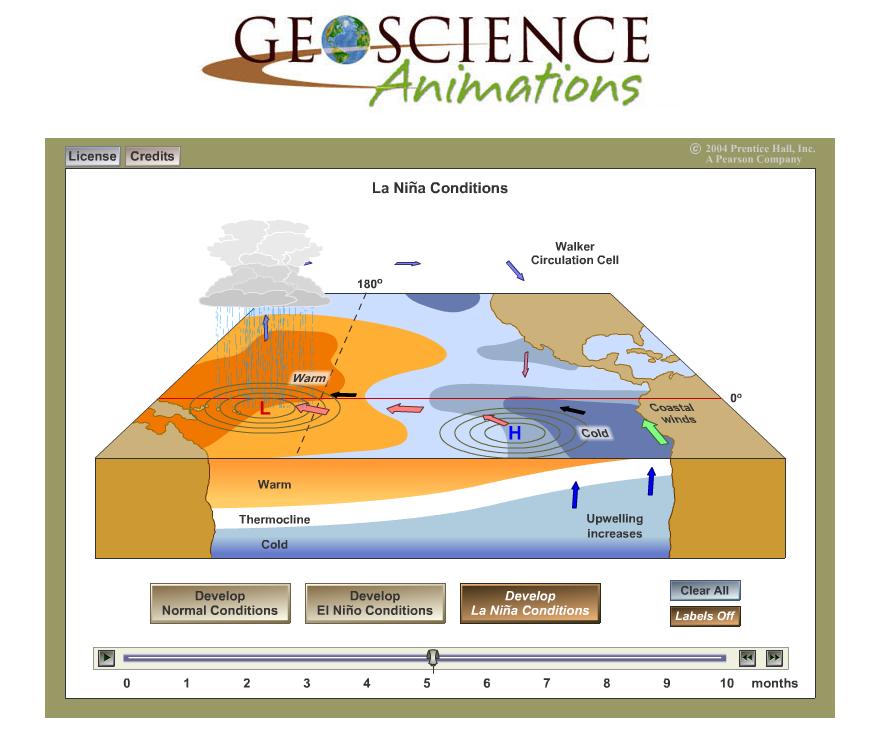 i-dd5033922d4b3037eef3f118a32437e6-la_nina_geoscience.png