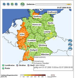 i-dfdcb5415fcd162096cbaf2be8edf274-unwetter-meinestadt-thumb-250x262.png
