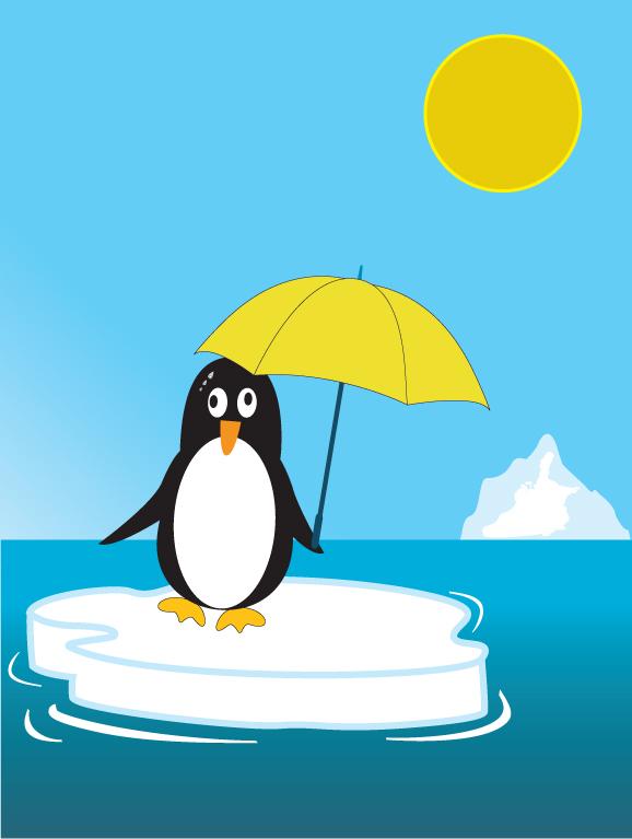 i-f338afe8deed81db789964b871c17c2e-penguin.jpg