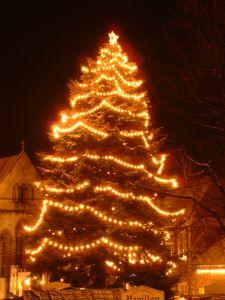 i-fc25074a8bcd1db98d5f8e8627ae9987-430366_christmas_tree.jpg