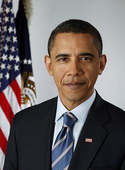 i-0ec3f2badcfcfefd96244b3b8eb77780-obama-thumb-250x340.jpg