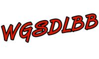i-12b6ec2663cb89ddebda06979f6929f3-WGSDLBBsmall-thumb-200x120.jpg