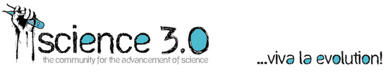 i-22e59264791da4003e9e0f168eab7ff6-science3point0-logo-thumb-550x102.jpg
