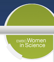 i-328a8dcc535c2c16d0cbc96f63f67332-embo women in science.jpg