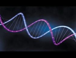 i-5438b9aa33afa8d7ca175314b5d35d85-dna-sequencing-thumb-250x192.jpg