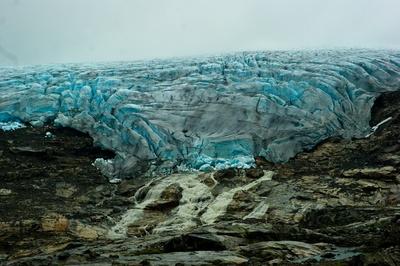 i-54f3ccf36d3825bca191a0b0e2c37397-2009_08_16-gletscher-thumb-400x266.jpg
