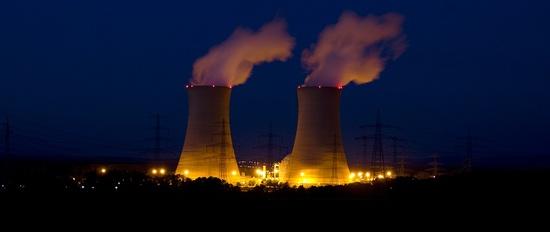 i-61d83ea7697faf4fbf6ac430edcc64f3-Atomkraftwerk-2-thumb-550x232.jpg