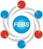 i-8fcce24595f6839b523f520d7b51b17b-febs-logo-thumb-150x168.jpg