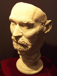 i-a0d47b81a45bf0da206d14161917e9df-Nobel's_death_mask-thumb-200x264.jpg