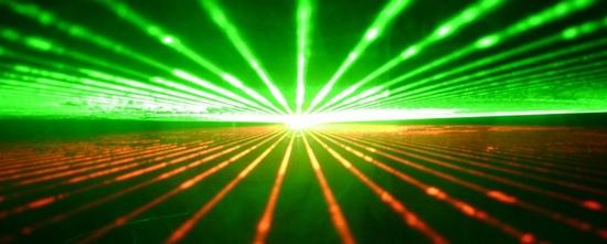 i-a4f1fda23dd56716b3deb9a55bc9cbc1-laser-thumb-550x221.jpg
