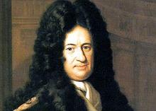i-a89f206982f3f488ca0af954b0bbf381-Leibniz-thumb-220x157.jpg