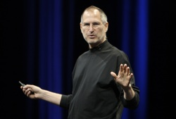 i-ab3f4c9da45f98b11926498c8366c443-Steve_Jobs-thumb-250x169.jpg