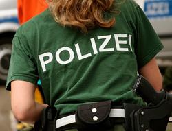 i-ad934f18e03a1f5dc5743e358e19c4e5-Polizei-thumb-250x191.jpg