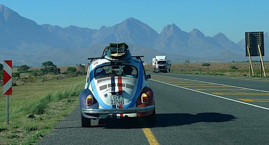i-b7f2ff10d3039f867ddf107faeccf13a-beetle-thumb-550x296.jpg