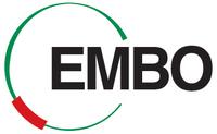 i-c5faef0ccc89e4608cad06c2e6ad0c26-logo-EMBO-thumb-200x123.jpg